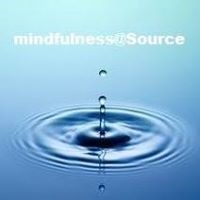 New! Mindfulness Course starting Thursday 7th February