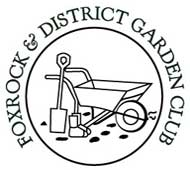 Foxrock and District Garden Club