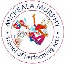 Mickeala Murphy's School of Performing Arts