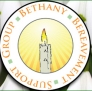 Bethany Support Group