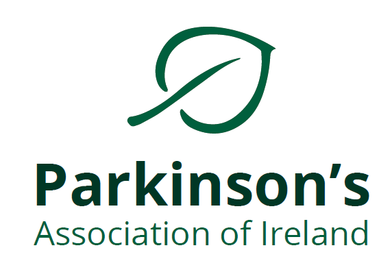 Parkinsons Support Group